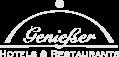 Genießerhotels & Restaurants Logo