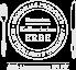 AMA Gastrosiegel Logo